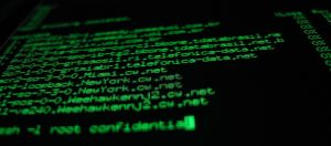 recover your website from hackers