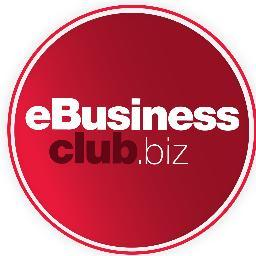 Website grants from eBusiness Club