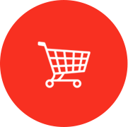 Successful Online Shops