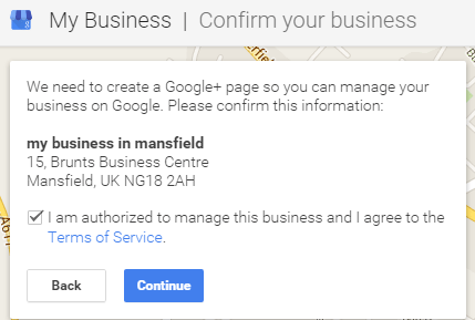 confirm-your-business
