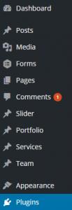 plugin-sidebar