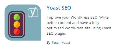 wordpress-seo-yoast-plugin