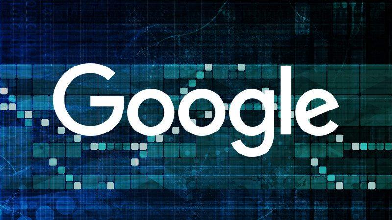 Google-Confirm-Live-SERP-Experiments