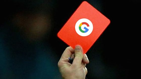 google-link-penalties