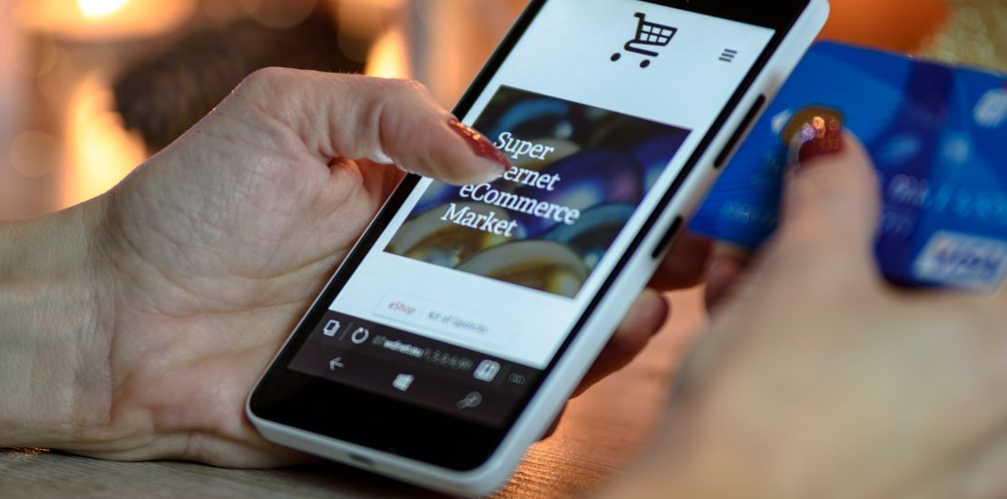 how tesco can improve their traffic and content
