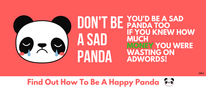 dont_be_a_sad_panda_adwords