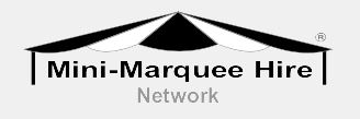 Web Hosting Mansfield
