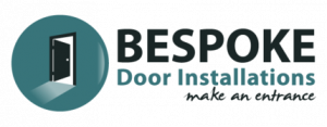 SEO for Bespoke Door Installations