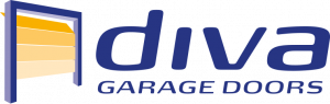 PPC Management for Diva Garage Doors