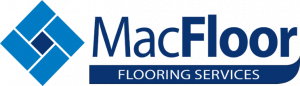 Website Design for Macfloor