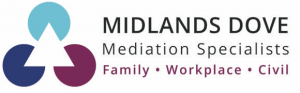 Local Search Marketing for Midlands Dove