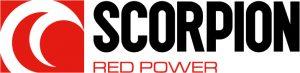 Scorpion Exhausts - Development and Motorsport Digital Marketing