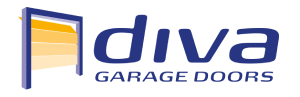 Diva Garage Doors