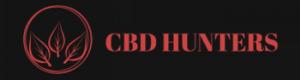 CBD Hunters